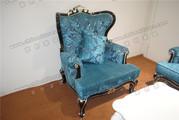 реставрация.ремонт стульев